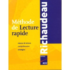 01_lecture_rapide