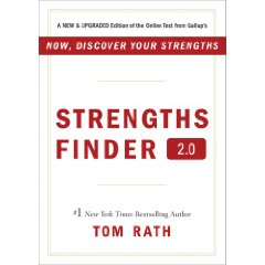04_strengths_finder_2