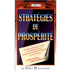 06_strategie_de_prosperite