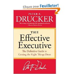 07_the_effective_executive