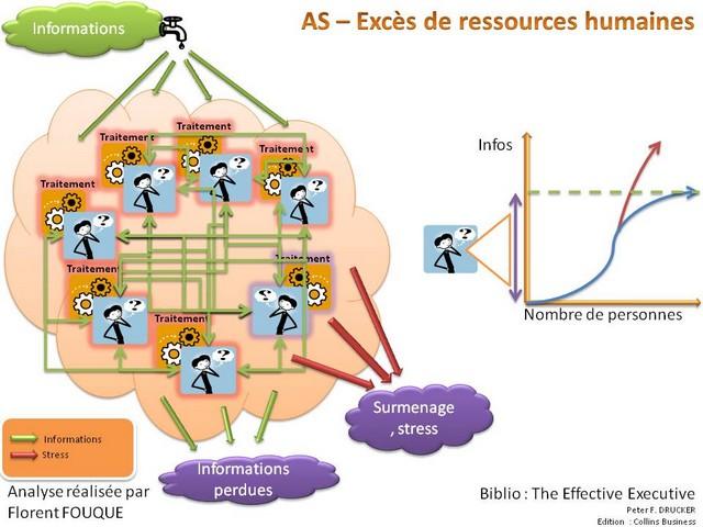 07_the_effective_executive_640