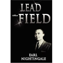 08_lead_the_field