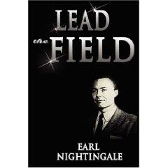 08_lead_the_field