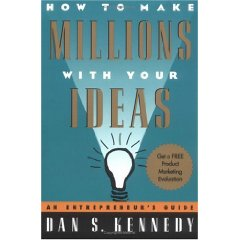 12_how_to_make_millions