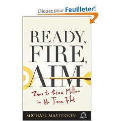 13_ready_fire_aim