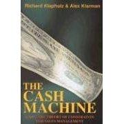13_the_cash_machine