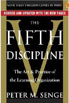 14_la_cinquieme_discipline
