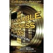 15_bankable_business_plan