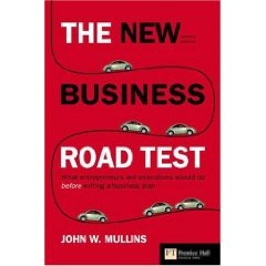 16_the_new_business_road_test