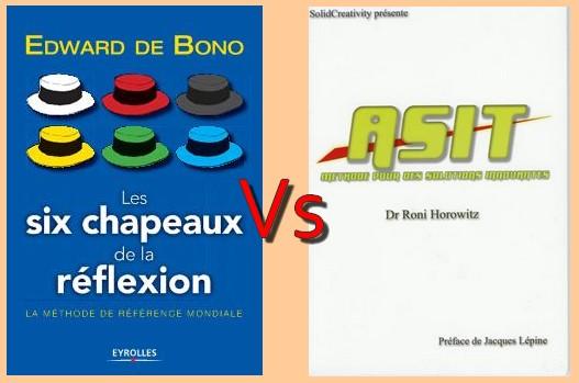asit_chapeaux