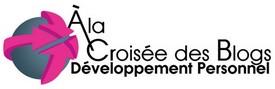 croiseedesblogs-2751