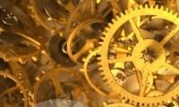 La parabole des deux horlogers