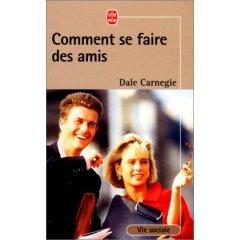 livre_comment_se_faire_des_amis