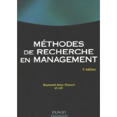 methode_recherche_management_livre